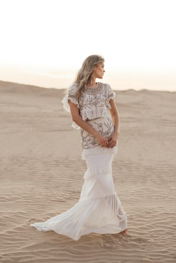 Bohemian Morocco Desert Wedding Inspiration – Bo and Luca – Krust Photography 39