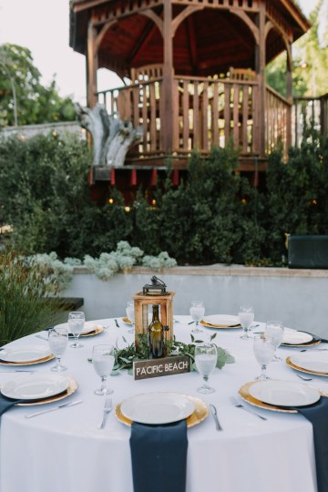 Eclectic San Diego Garden Wedding – Barrels and Branches – Lets Frolic Together 30