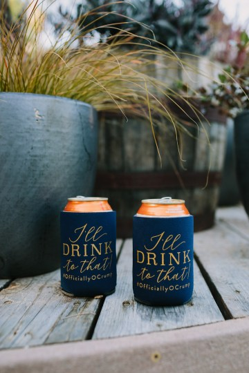 Eclectic San Diego Garden Wedding – Barrels and Branches – Lets Frolic Together 31