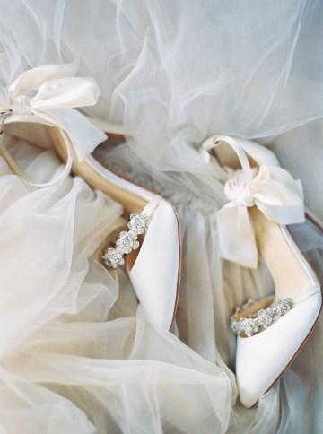 Gorgeous French Chateau de Bouthonvilliers Wedding Inspiration – Wike Zijlstra Photography 11