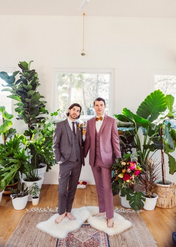 How to Decorate A Tropical Wedding for Your Home or Backyard – Light and Space – Bright Bird Photography 17