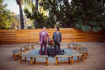 How to Decorate A Tropical Wedding for Your Home or Backyard – Light and Space – Bright Bird Photography 7
