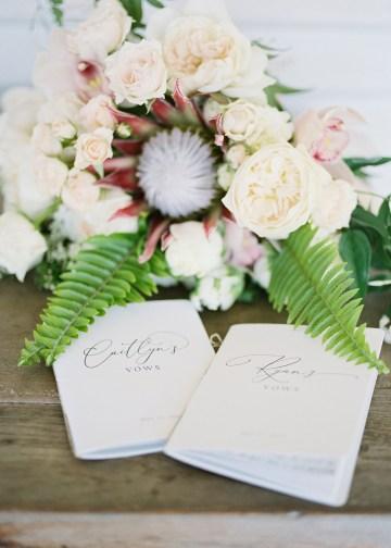 Olowalu Plantation Wedding – Rebecca Arthurs