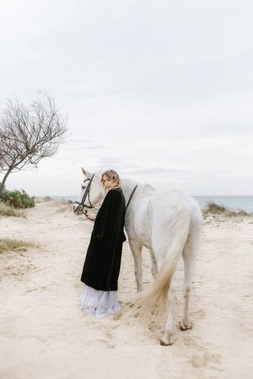 Couture Wedding Inspiration from the Beaches of Apulia – Le Velo Fotografia 34