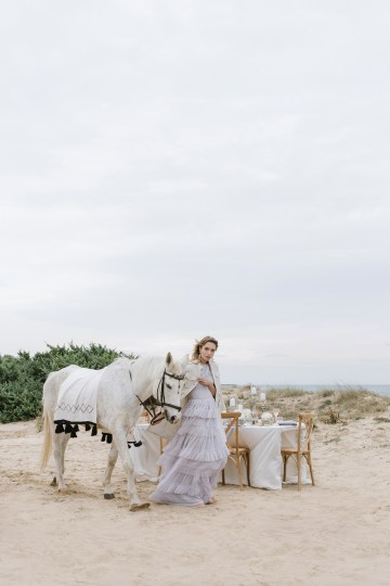 Couture Wedding Inspiration from the Beaches of Apulia – Le Velo Fotografia 36