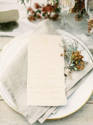 Gorgeous French Chateau de Bouthonvilliers Wedding Inspiration – Wike Zijlstra Photography 55