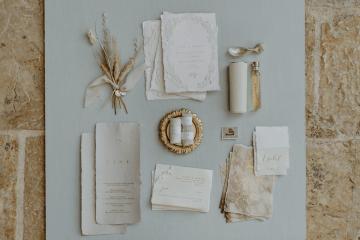 High-Fashion Ostuni Puglia Wedding Inspiration – Koko Photography 4