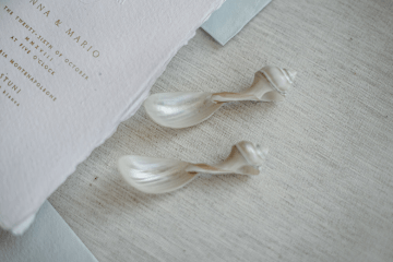 High-Fashion Ostuni Puglia Wedding Inspiration – Koko Photography 6