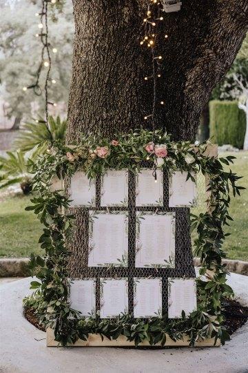 Stunning Rustic Mallorca Destination Wedding – Paco and Aga Photography 31
