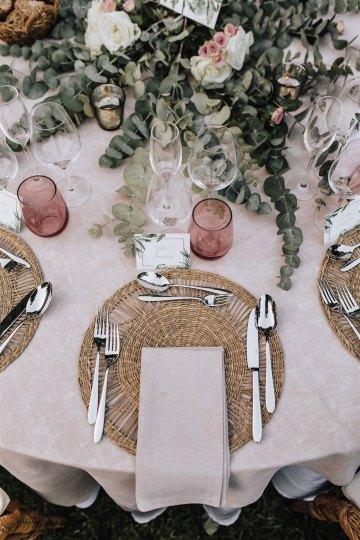 Stunning Rustic Mallorca Destination Wedding – Paco and Aga Photography 37
