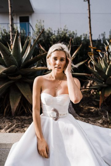 EandW Couture 2021 Summer Haze California Wedding Dress Collection for the Fun Cool Bride – Bridal Musings 16