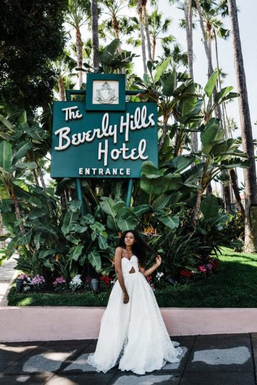 EandW Couture 2021 Summer Haze California Wedding Dress Collection for the Fun Cool Bride – Bridal Musings 36