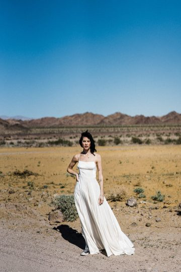 EandW Couture 2021 Summer Haze California Wedding Dress Collection for the Fun Cool Bride – Bridal Musings 45