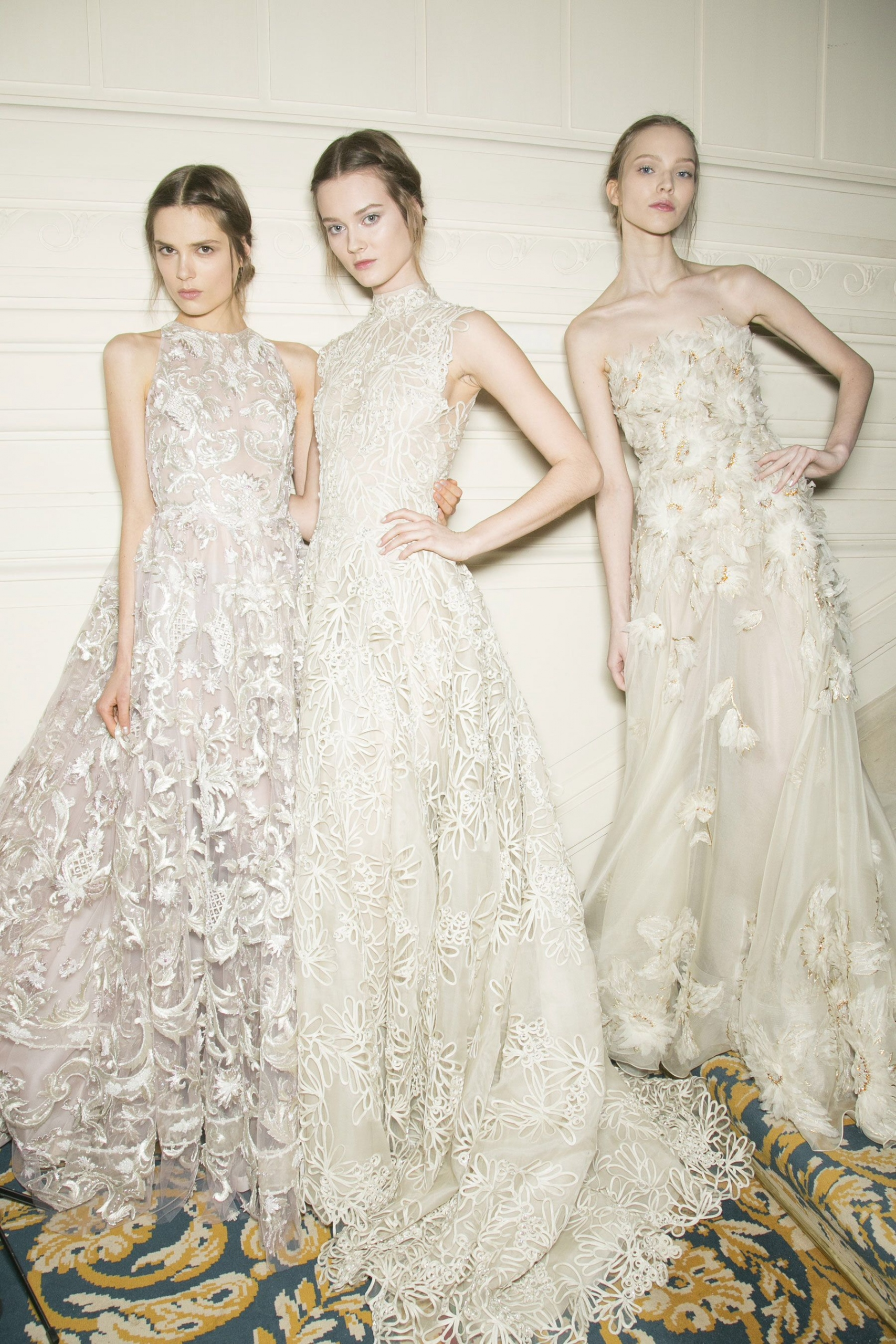 These Designer Gowns Are On Major Sale Could Be Your Wedding Dress