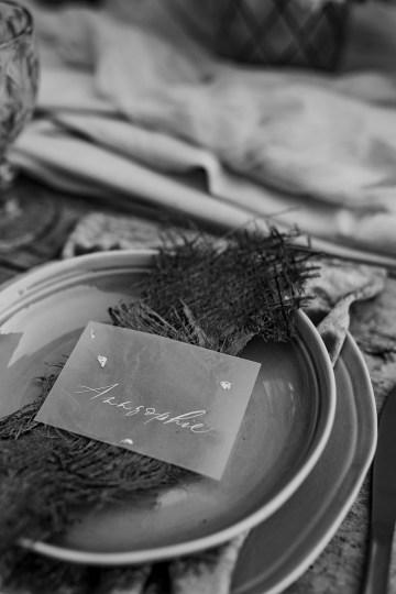Alternative Vintage European Wedding Inspiration – Claudia Fellino Fotographie 24