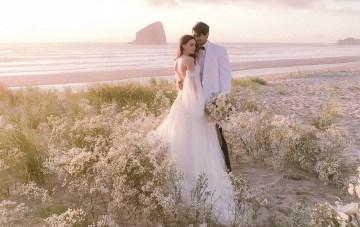Shop Small 2020: Wedding Planner Joy Proctor's Favorite Etsy Gifts