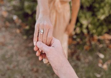 Diamond Nexus Affordable Ethical Lab Grown Diamond Engagement Rings – Bridal Musings 15
