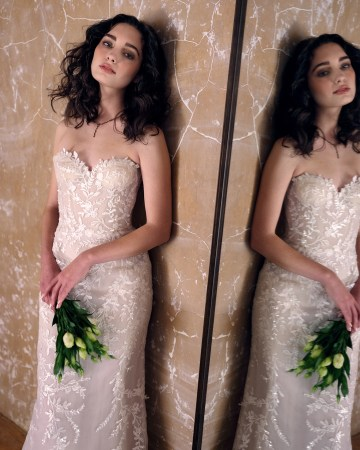 Ellen Wise Couture 2021 Custom Couture Wedding Dresses – Bridal Musings – Fiona Dress 3