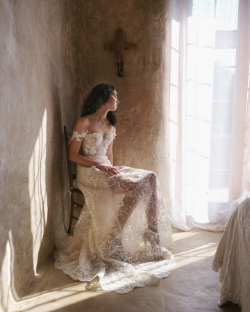Ellen Wise Couture 2021 Custom Couture Wedding Dresses – Bridal Musings – Isabella Dress 6