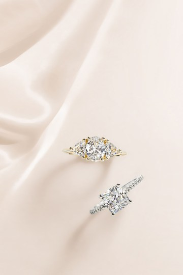 Diamond Nexus Ethical and Affordable Engagement Rings and Wedding Rings – Bridal Musings 12