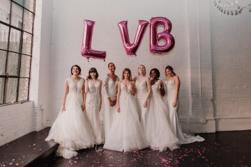 Lyra Vega Online Wedding Dresses Made-to-Measure Under 1200 – Bridal Musings 1