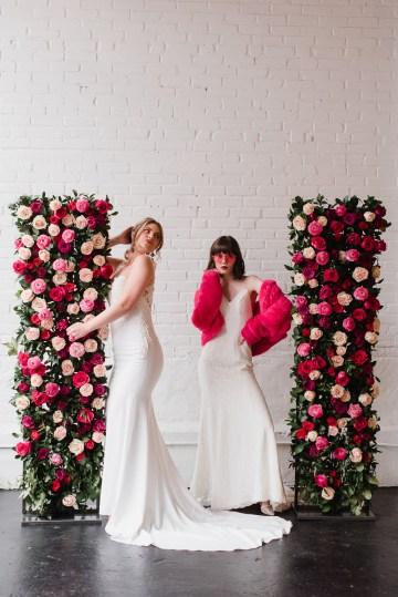 Lyra Vega Online Wedding Dresses Made-to-Measure Under 1200 – Bridal Musings 16