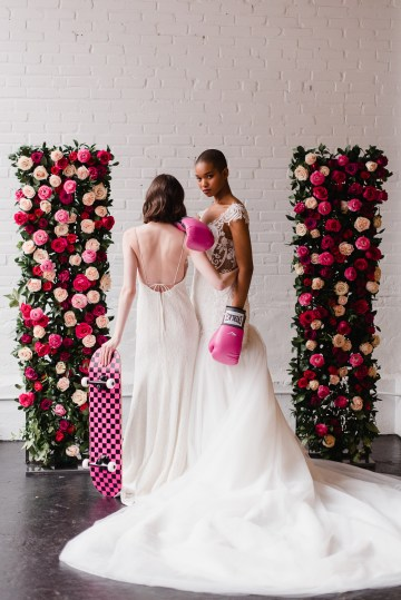 Lyra Vega Online Wedding Dresses Made-to-Measure Under 1200 – Bridal Musings 17