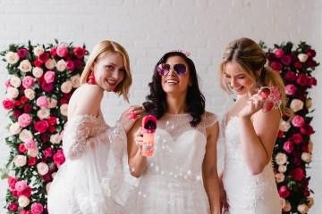 Lyra Vega Online Wedding Dresses Made-to-Measure Under 1200 – Bridal Musings 18