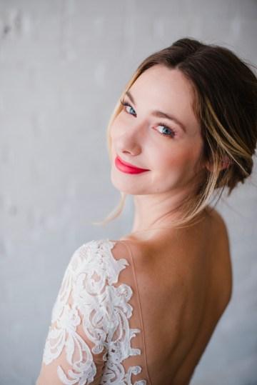 Lyra Vega Online Wedding Dresses Made-to-Measure Under 1200 – Bridal Musings 27