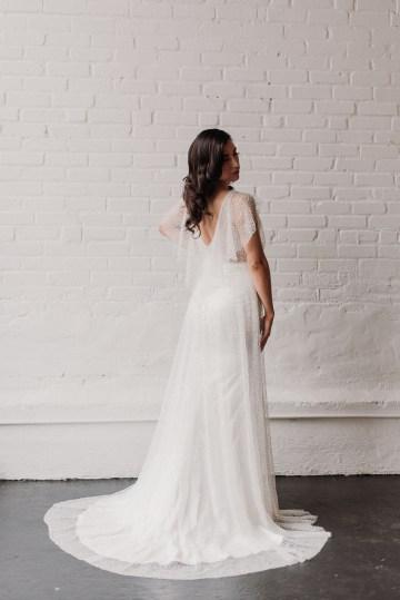 Lyra Vega Online Wedding Dresses Made-to-Measure Under 1200 – Bridal Musings 31