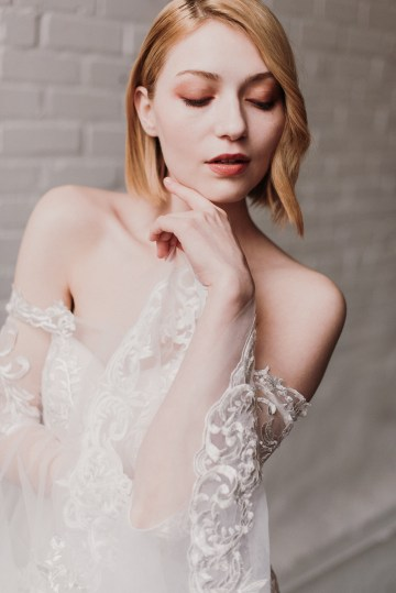 Lyra Vega Online Wedding Dresses Made-to-Measure Under 1200 – Bridal Musings 33