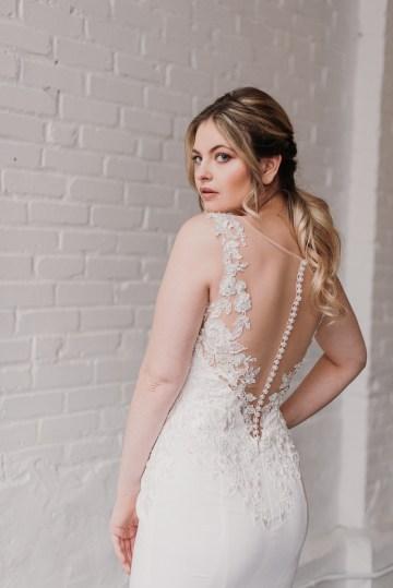 Lyra Vega Online Wedding Dresses Made-to-Measure Under 1200 – Bridal Musings 35