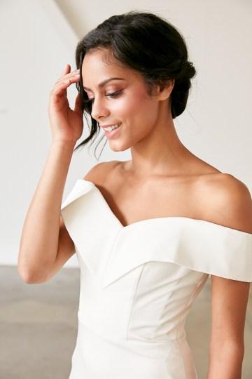 Lyra Vega Online Wedding Dresses Made-to-Measure Under 1200 – Bridal Musings 53