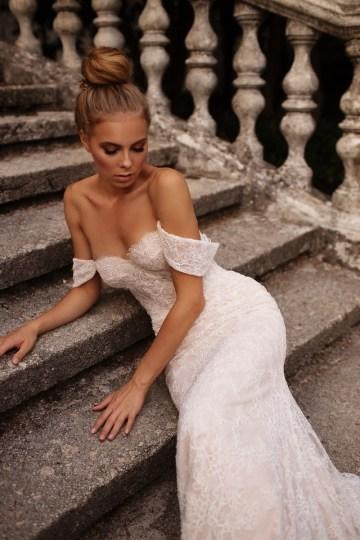 Ultra-Stylish New Wedding Dresses By Mila Bridal (For Under 1000) – Olivia Dress – Bridal Musings 2
