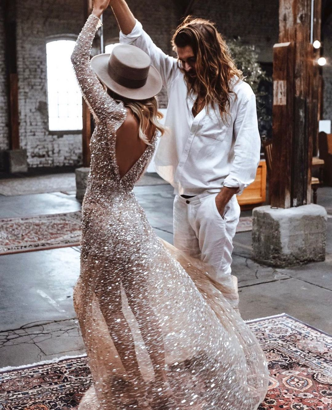 How-to-Manage-First-Dance-Wedding-Jitters-Bridal-Musings-DJ-Malike-3 How To Manage Wedding First Dance Jitters