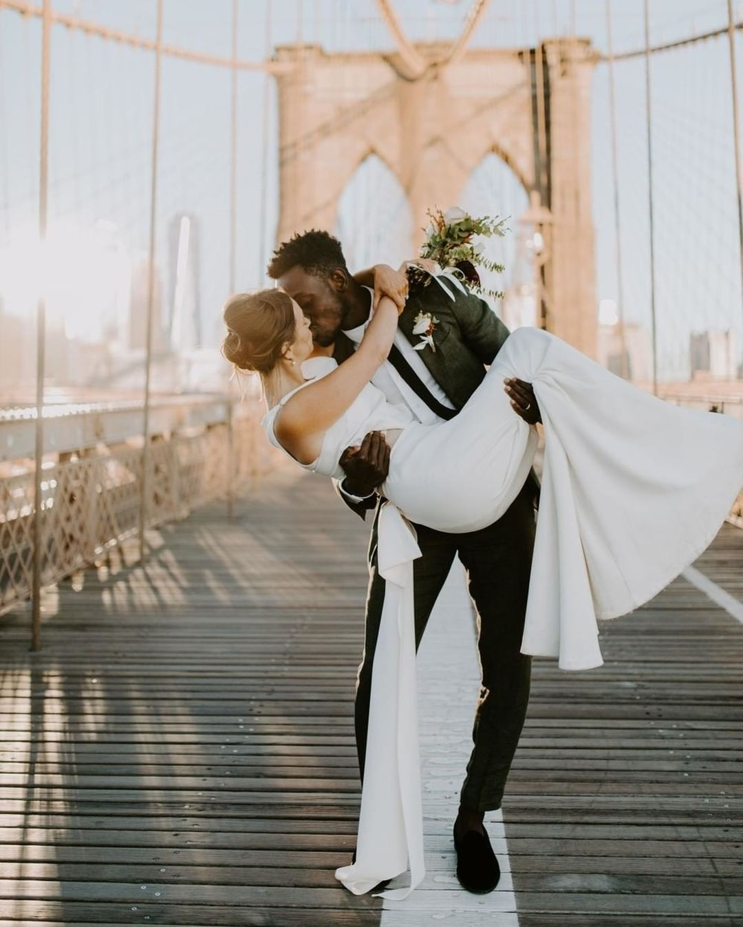 How-to-Manage-First-Dance-Wedding-Jitters-Bridal-Musings-DJ-Malike-4 How To Manage Wedding First Dance Jitters