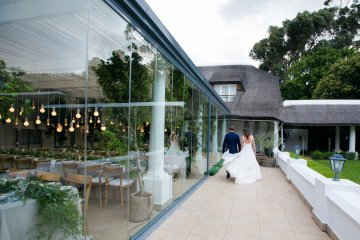 Monica Dart Photography – Mont Rochelle South Africa – The Best Wedding Destinations and Venues in Africa – Exalt Africa – Love From Mwai – Bridal Musings 2