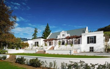 Mont Rochelle South Africa – The Best Wedding Destinations and Venues in Africa – Exalt Africa – Love From Mwai – Bridal Musings 2
