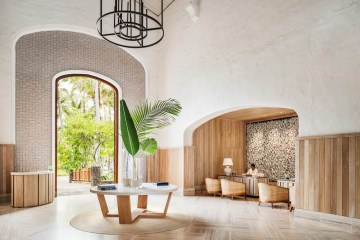 One and Only Le Saint Geran in Mauritius – The Best Wedding Destinations and Venues in Africa – Exalt Africa – Love From Mwai – Bridal Musings 18