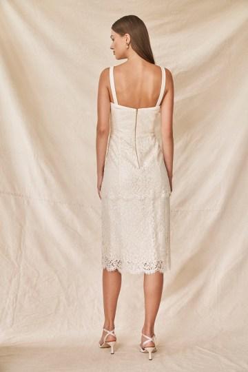 Martha Suarez 2022 Wedding Dress and Bridal Separates Collection – Bridal Musings 11