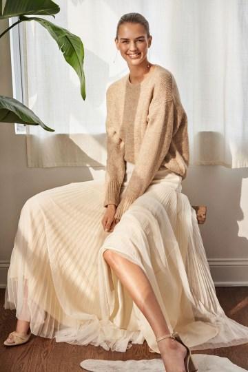 Martha Suarez 2022 Wedding Dress and Bridal Separates Collection – Bridal Musings 14