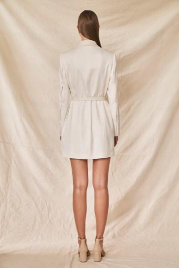 Martha Suarez 2022 Wedding Dress and Bridal Separates Collection – Bridal Musings 16