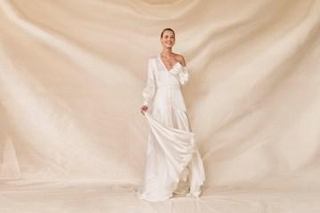 Martha Suarez 2022 Wedding Dress and Bridal Separates Collection – Bridal Musings 30