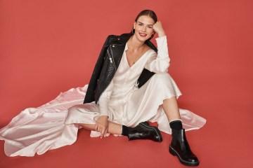 Martha Suarez 2022 Wedding Dress and Bridal Separates Collection – Bridal Musings 33
