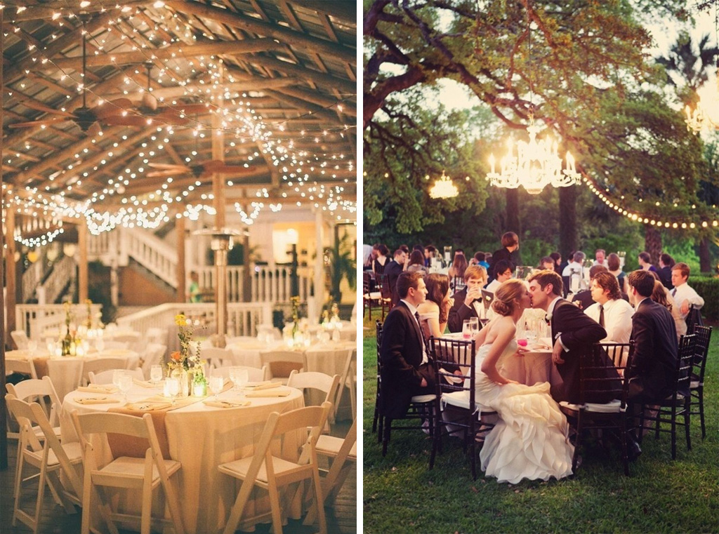 September In Review: This Month's Wedding Highlights