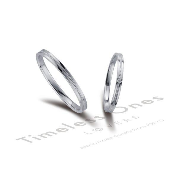 プラチナ,低価格,ダイアモンド,結婚指輪,マリッジリング,ブライダル,富士,沼津,御殿場,富士宮
