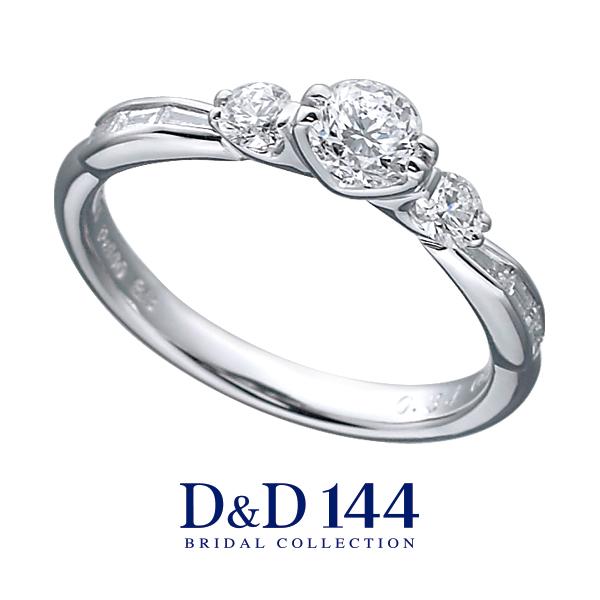 ダイアモンド,4C,グレード,婚約指輪,富士,沼津,御殿場,三島