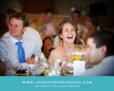 johnlyonsweddings.com