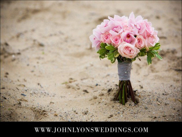 John Lyons Weddings, Windsor, Ontario