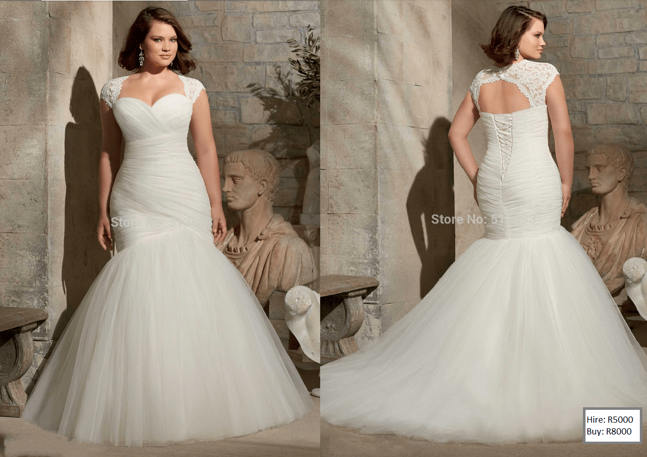 Shop Bridalwear Direct